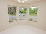 37842 Maywood Bay Drive - Photo 33