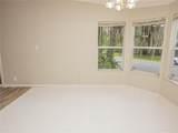 37842 Maywood Bay Drive - Photo 34