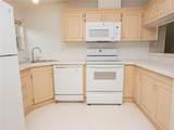 37842 Maywood Bay Drive - Photo 35