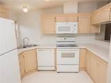 37842 Maywood Bay Drive - Photo 36