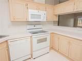 37842 Maywood Bay Drive - Photo 37