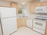 37842 Maywood Bay Drive - Photo 38