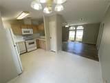 37842 Maywood Bay Drive - Photo 39