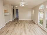 37842 Maywood Bay Drive - Photo 40
