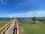 37842 Maywood Bay Drive - Photo 8