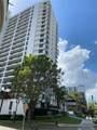 530 Central Boulevard - Photo 3