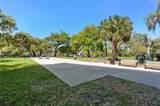 530 Central Boulevard - Photo 30