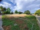 7001 Delora Drive - Photo 12