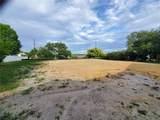 7001 Delora Drive - Photo 14