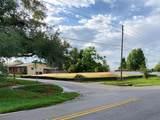 7001 Delora Drive - Photo 2