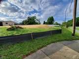7001 Delora Drive - Photo 3