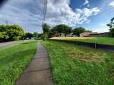 7001 Delora Drive - Photo 4