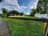 7001 Delora Drive - Photo 5