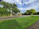 7001 Delora Drive - Photo 6