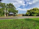 7001 Delora Drive - Photo 7