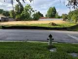 7001 Delora Drive - Photo 8
