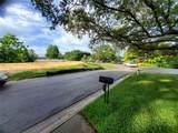7001 Delora Drive - Photo 9