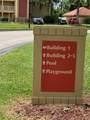6337 Parc Corniche Drive - Photo 14