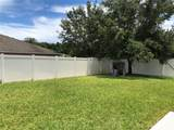7258 Wakeview Drive - Photo 45