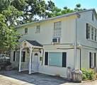 1105 Concord Street - Photo 2