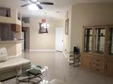3701 Hampton Hills Drive - Photo 3