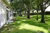 1325 Chestwood Cove - Photo 29