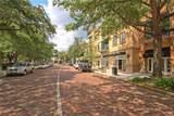 508 Swoope Avenue - Photo 16