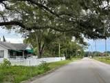 113 Gem Lake Drive - Photo 13