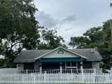 113 Gem Lake Drive - Photo 14