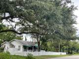 113 Gem Lake Drive - Photo 3