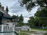 113 Gem Lake Drive - Photo 5