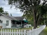 113 Gem Lake Drive - Photo 7