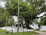 113 Gem Lake Drive - Photo 8