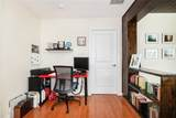 914 Boardman Street - Photo 28