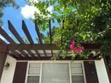 914 Boardman Street - Photo 3