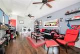 914 Boardman Street - Photo 35