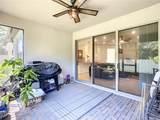 1196 Patterson Terrace - Photo 23
