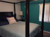 150 Wax Myrtle Woods Court - Photo 21