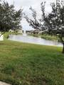1836 Cedar Lake Drive - Photo 4