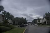 516 Orange Drive - Photo 4