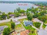 1417 Bear Lake Road - Photo 21