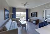 14501 Grove Resort Avenue - Photo 3