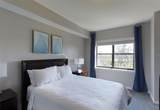 14501 Grove Resort Avenue - Photo 9