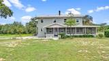 5763 Marion County Road - Photo 40