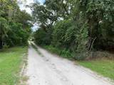 44710 Twilight Trail - Photo 2