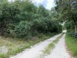 44710 Twilight Trail - Photo 3