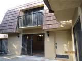 5288 Willow Court - Photo 1