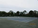 5288 Willow Court - Photo 28