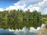 13827 Fairway Island Drive - Photo 17