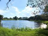 13827 Fairway Island Drive - Photo 18